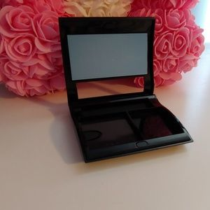 3 for $8 Mary Kay Compact Unfilled